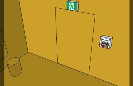 Gateway Escape Room Sappington